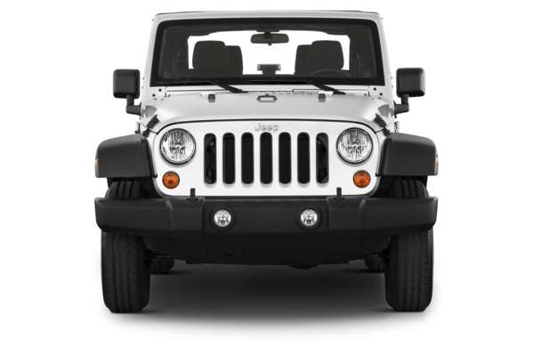 Transparent Car Car Vehicle Jeep Clipart for Transportation
