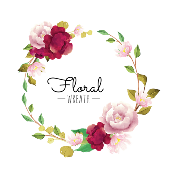 Transparent Family Flower Rose Family Flora Clipart for People