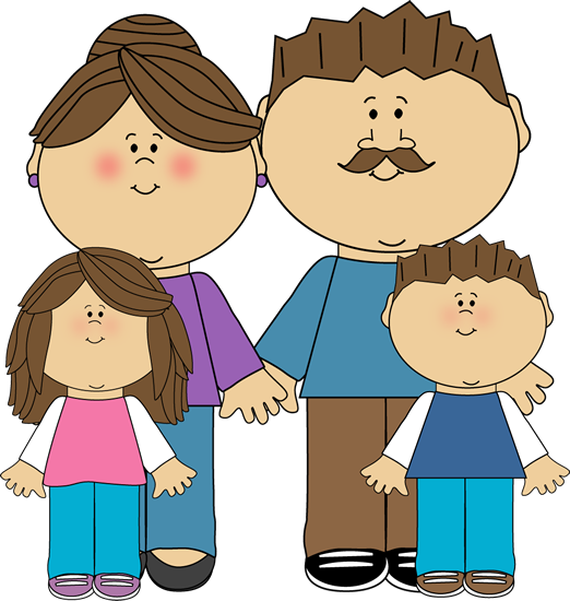 Transparent Child People Child Facial Expression Clipart for People