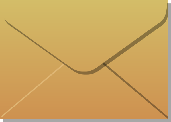 Transparent Email Icon Line Triangle Angle Clipart for Icons
