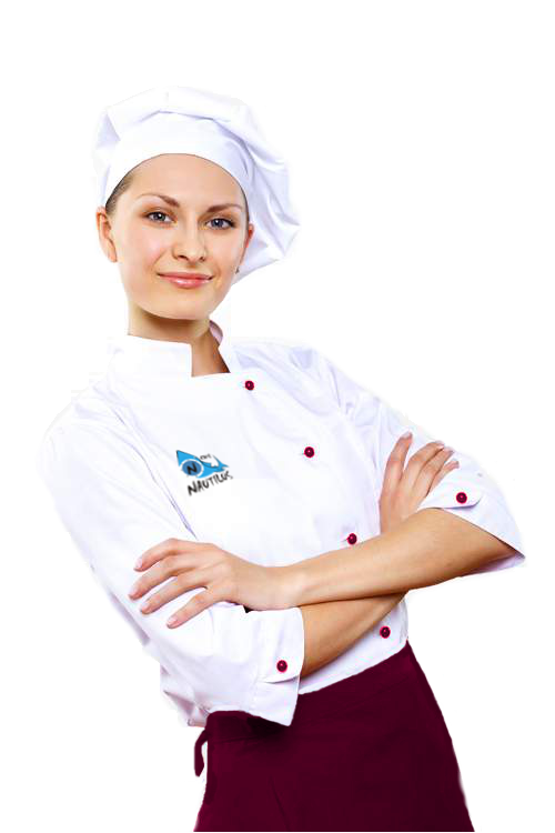 Transparent Restaurant Cook Chief Cook Headgear Clipart for Buildings