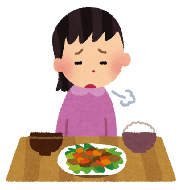 Transparent Boy Child Boy Food Clipart for Activities
