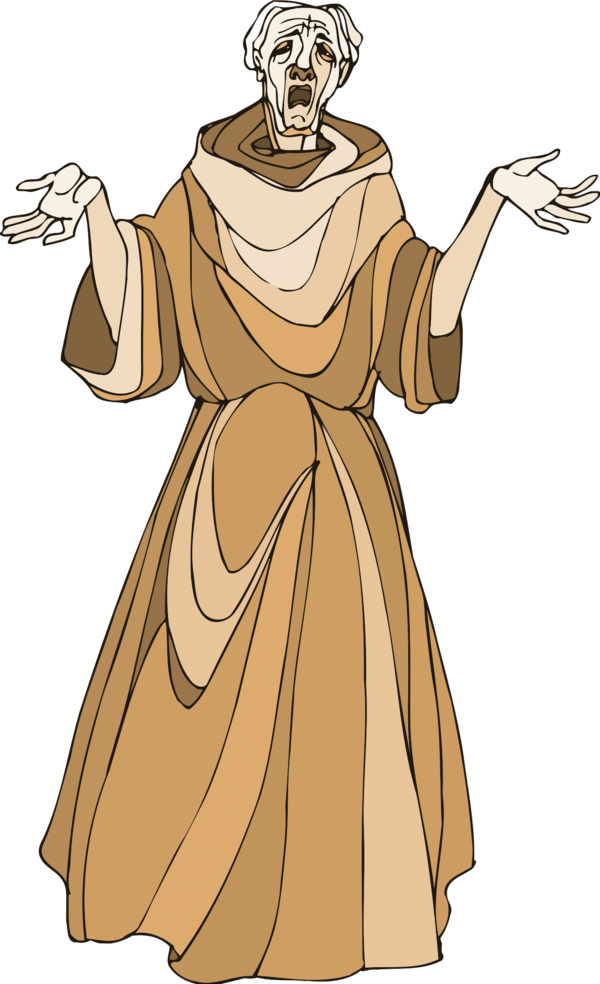 Transparent Dress Clothing Dress Joint Clipart for Clothing