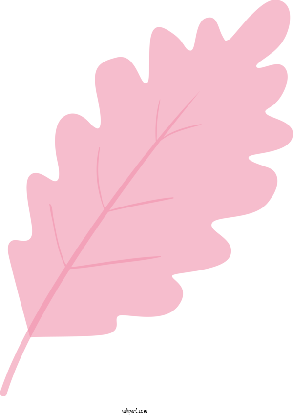 Transparent Nature Leaf Pink Tree For Leaf for Nature