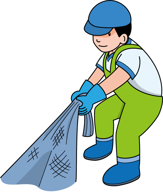 Transparent Boy Standing Boy Area Clipart for Sports