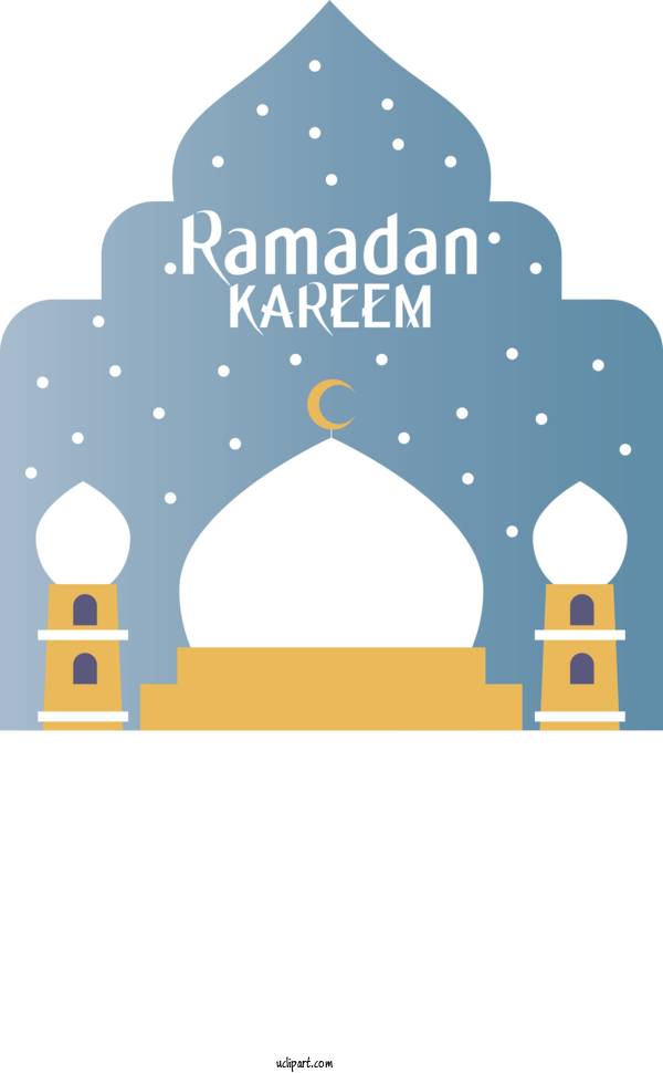 Transparent Holidays Logo Pattern Line For Ramadan for Holidays