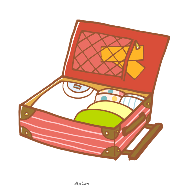 Free Activities Japan  Reiwa For Traveling Clipart Transparent Background