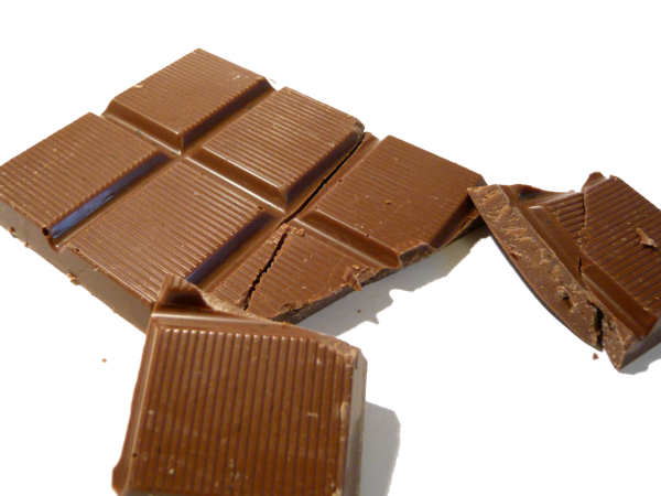 Transparent Chocolate Chocolate Confectionery Chocolate Bar Clipart for Food