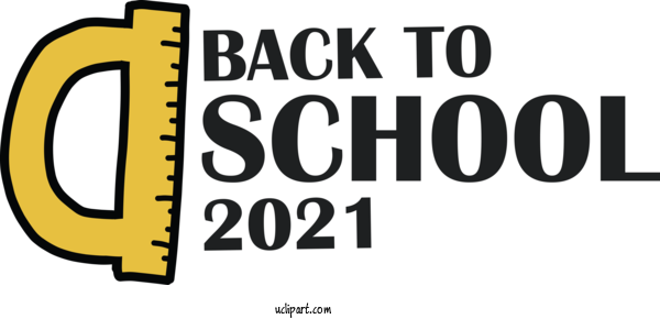 Transparent School Logo Font Finnish Business Angels Network For Back To School for School