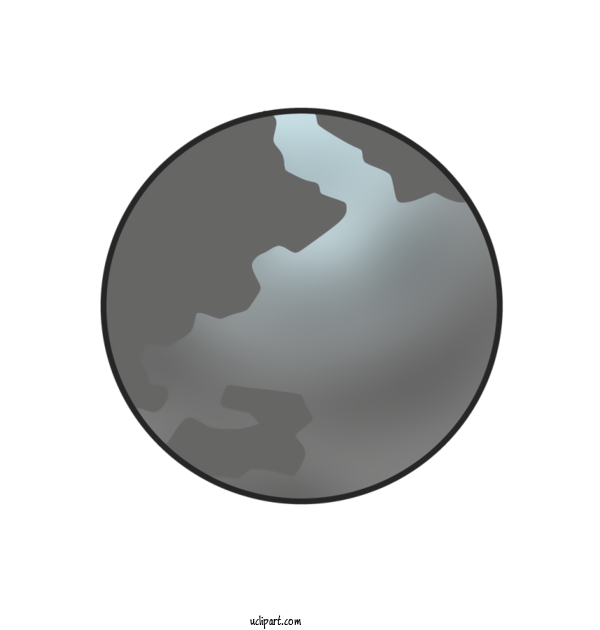 Transparent Life Earth Icon Planet For Environment for Life