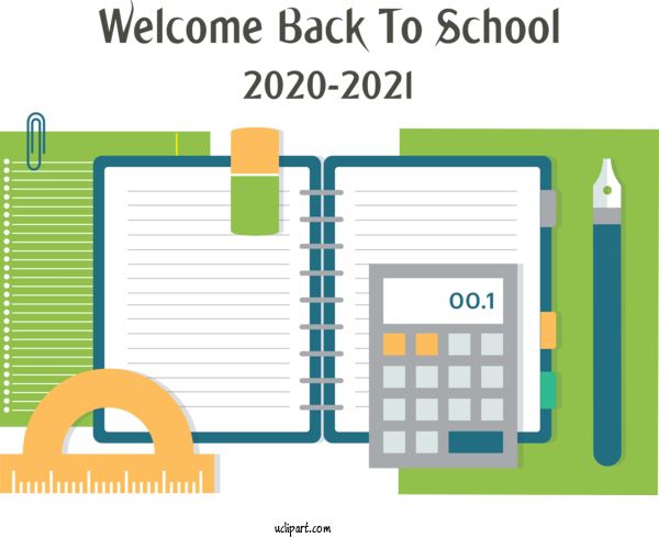 Transparent School School Middle School Secondary Education For Back To School for School