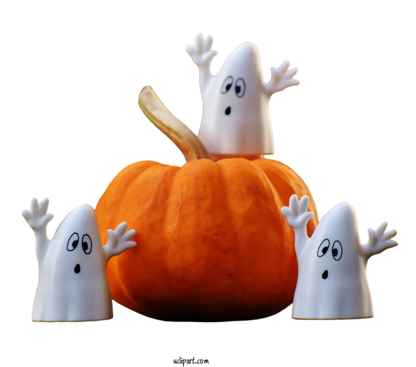 Transparent Holidays Halloween Trick Or Treating Spirit Halloween For Halloween for Holidays