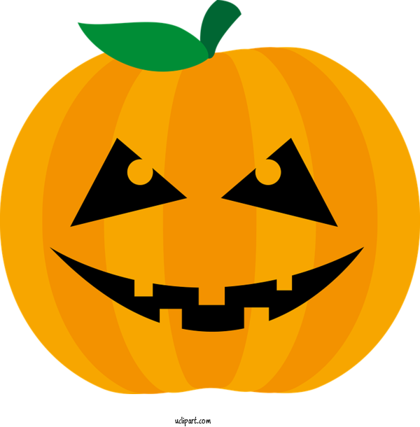 Transparent Holidays Drawing Transparency Jack O' Lantern For Halloween for Holidays