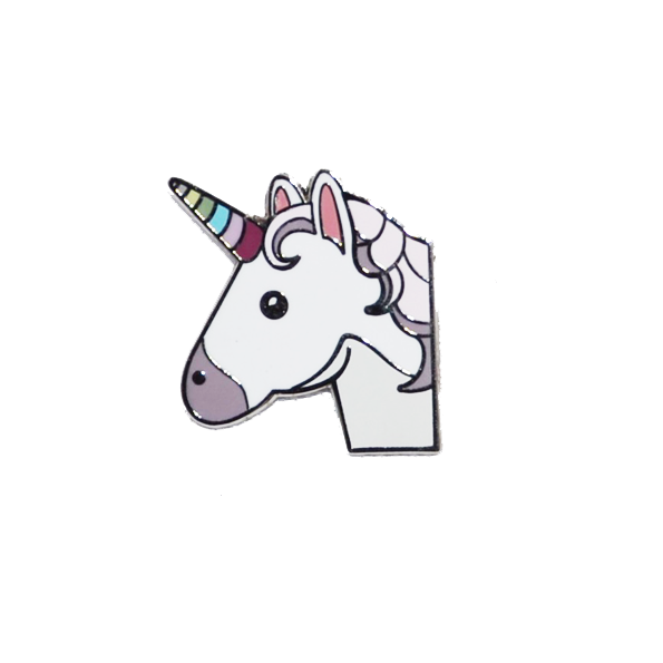 Transparent Emoji Unicorn Area Technology Clipart for Icons