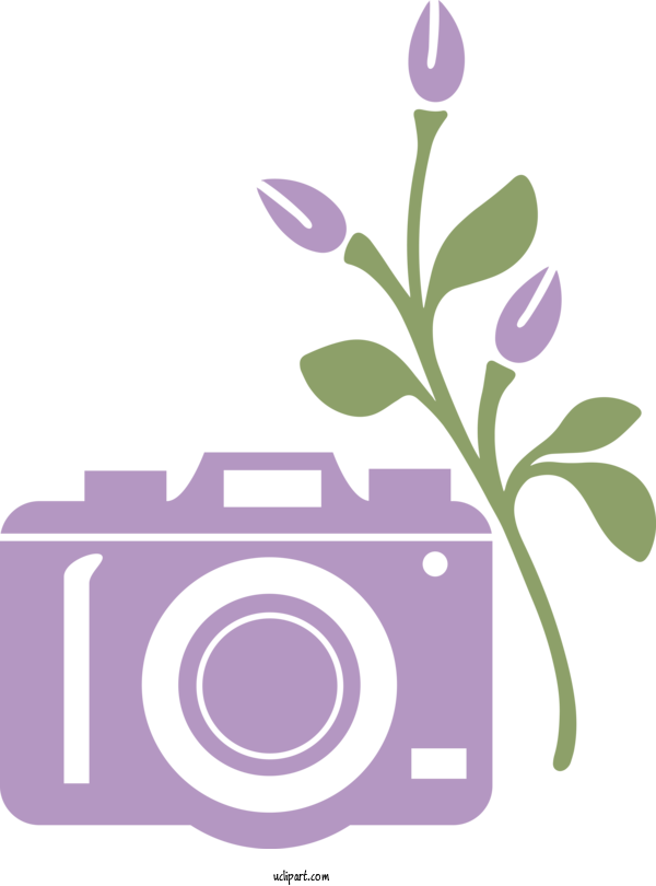 Free Life Tangible Good Wholesale Clothing For Camera Clipart Transparent Background